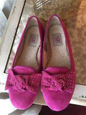 ugg womens alloway shoes zebra ugg alloway s shoes ebay