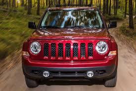 2017 jeep patriot png 2017 jeep patriot vin 1c4njrfb0hd158844