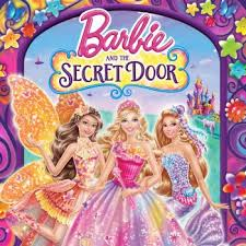 barbie secret door barbie album lyrics musixmatch