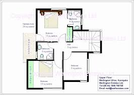 upstairs floor plans 3 bedroom house plans with upstairs mirage villa upstairs