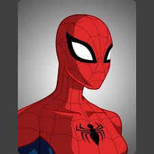 spider man characters spider man marvel hq