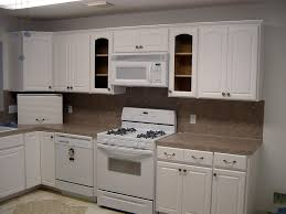 Custom Kitchen Cabinets By Local Cabinet Maker - Kitchen cabinets maker