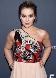 me too alyssa milano exposes the scale of sexual abuse people com