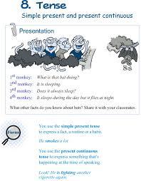 664 best grammar images on pinterest teaching english english