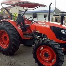 jjdm tractors trading and gen merchandize home facebook