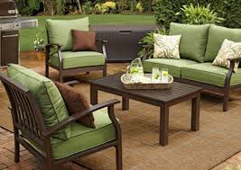 Diy Outdoor Furniture Covers - furniture outdoor lounge amazing outdoor seating furniture 11