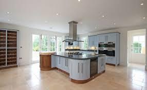 Center Island Kitchen Ideas Kitchen Center Island Houzz Regarding Designs For Kitchens