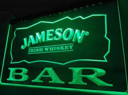 neon bar lights for sale irish neon bar lights online irish neon bar lights for sale