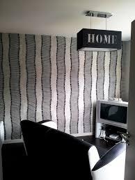 papier peint castorama chambre frise papier peint castorama maison design bahbe com avec papier