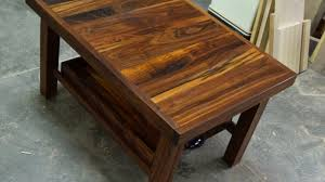 Small Square Coffee Table by Coffee Tables 20 Uniquely Beautiful Coffee Tables Beautiful