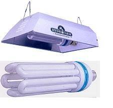 t5 grow light bulbs grow lights fluorescent purplebirdblog com