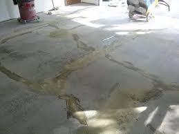 Decorative Concrete Kingdom The Concrete Protector Decorative Concrete U0026 Epoxy Supplier