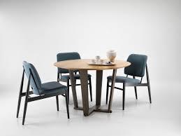 Oak Table L Oak Table Modus By L Ottocento