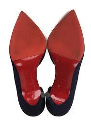 shop christian louboutin iriza pumps red bottoms on sale