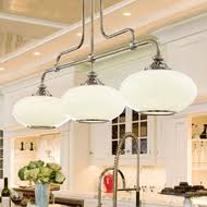 retro kitchen lighting ideas retro kitchen light fixtures vintage lighting best price