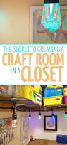 best 25 craft room lighting ideas on pinterest craft room