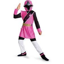 Megazord Halloween Costume Disguise Megazord Power Rangers Movie Prestige Costume Medium 7