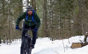 rides xx1 carbon fiber combine for the superlight sarma