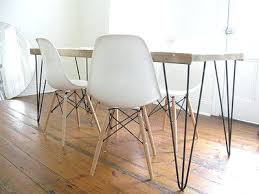 Funky Dining Room Sets Funky Dining Table Dining Table Funky Dining Table And Chairs