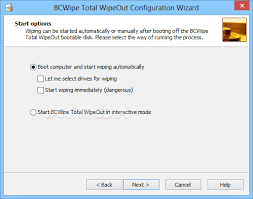 bcwipe total wipeout download