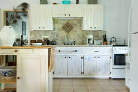 Floors And Kitchens St John Accommodations St John Villa For Families On St John In The