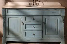 54 inch single sink vanity impressive ideas 54 inch bathroom vanity decoration single sink home