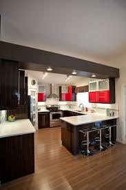 cuisine complete avec electromenager cuisine cuisine complete avec electromenager avec violet couleur