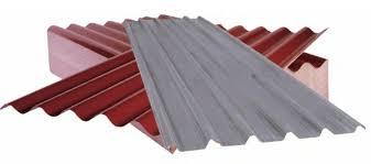 coperture tettoie in pvc lastre e rotoli in vetroresina elyplast