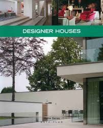 designer houses home series amazon co uk jo pauwels laura designer houses home series amazon co uk jo pauwels laura watkinson 9789089440419 books