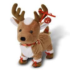 155 best plush animals images on plush animals gift