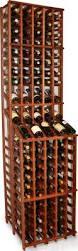 best fresh wine rack shelf insert 9725