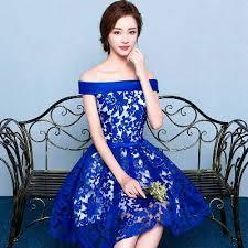 dress pesta harga mini dress sabrina dress pesta wanita terbaru maret 2018