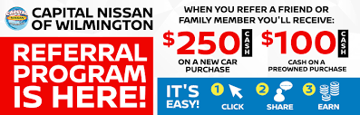 nissan altima zero percent financing capital nissan nissan dealership in wilmington nc