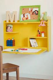 best 25 yellow study desks ideas on pinterest small study area