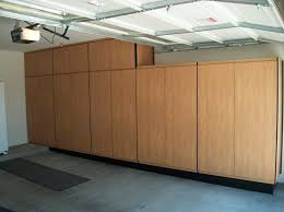 How To Build Garage Storage Cabinet by Storage U0026 Organization Captivating Garage Storage Cabinet Plans