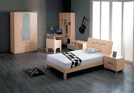 black and oak bedroom furniture u2013 geekswag me