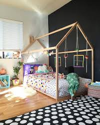Best  Toddler Floor Bed Ideas Only On Pinterest Toddler Bed - Flooring for kids room