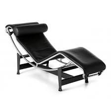 design liege design couches and design beds at einrichten design