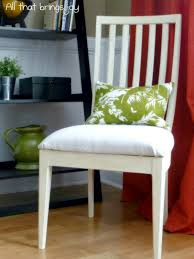 Kitchen Chair Designs Kitchen Chair Designs Home Decoration Ideas