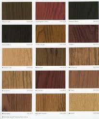 chart ace interior paint color chart