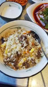 cuisine 騁rang鑽e 刚好遇见你 大美新疆 喀纳斯旅游攻略 马蜂窝