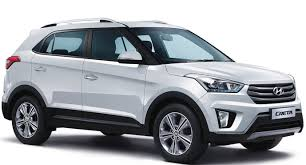Hyundai Ix25 Interior Hyundai Creta Ix25 Será Nacional Em 2017 Autos Segredos