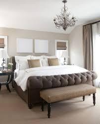 schlafzimmer wei beige schlafzimmer braun beige weiße möbel mxpweb ideen fr
