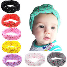 baby bands compare prices on hair girl bands online shopping buy low price