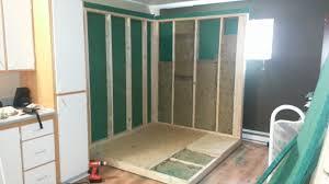 panneaux acoustiques bois construction cabine insonorisé forum mobilier u0026 accessoires