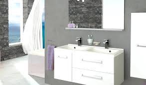 meuble cuisine 45 cm profondeur meuble cuisine 45 cm profondeur meuble cuisine faible profondeur