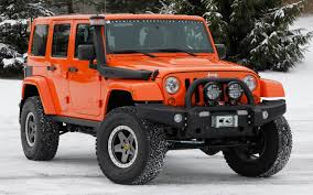 jeep wrangler orange jeep wrangler 30 cool hd wallpaper carwallpapersfordesktop org