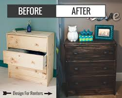 Repurposed Furniture Before And After by 19 Best Ikea Ideas Images On Pinterest Ikea Ideas Home And