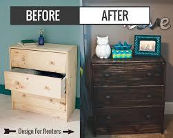 apothecary drawers ikea design for renters ikea dresser diy u003e u003e u003e create pinterest