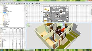 software design layout rumah comfortable free home 3d design gallery home decorating ideas